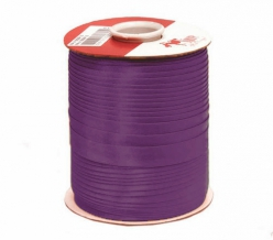 Косая бейка МН А 660/1,5см (144ярда/132м) темно-фиолетовый