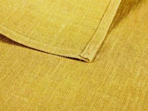 17с150-ШР 33*33  Салфетка 284 цв.желтый