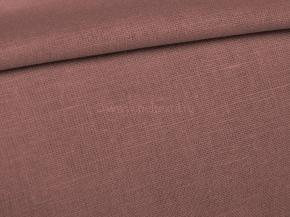 Ткань бельевая арт. 9С-34 ЯК п/лен цв.755а, 220см