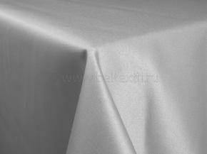 04С47-КВгл+ГОМ Журавинка т.р. 2 цвет 010301 светло- серый, 155см
