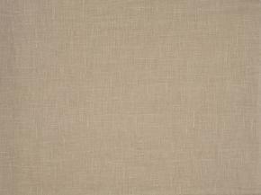 15с337-ШР 214*150  Простыня цв. 394 бежево-серый