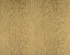 Ткань блэкаут Carmen RS Y115-13/280 BL светло-оливковый, ширина 280см