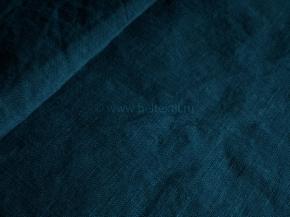 09С52-ШР/2пн.+Гл 1712/0 Ткань скатертная, ширина 150см, лен-100% (2 сорт)