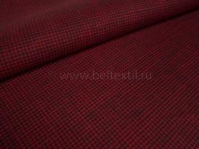 14С193-ШР+К+М+Х+У 2/7 Ткань костюмная, ширина 150см, лен-100%