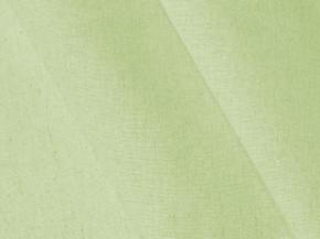 Ткань бельевая арт 9-34ЯК рис.0/8.73, ширина 220см