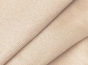 Ткань блэкаут T WJ 104-01/280 BL L молочный, ширина 280см