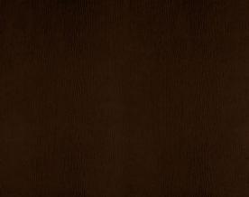 Ткань блэкаут Carmen RS Y115-30/280 BL горький шоколад, ширина 280см. Импорт