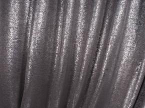 Ткань блэкаут T HH TJ160-10/280 P BL Pech F, ширина 280см