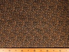 Гобелен ткань  эк ш-200 см рис. TS- 061 D