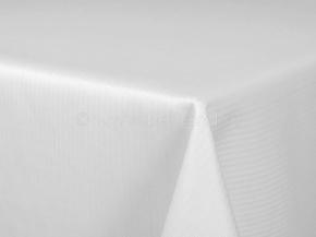 04С47- КВотб+ГОМ Журавинка т.р. 28 цвет 010101 белый, 155см