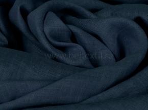 19С338-ШР/140+Гл+ХУ 1357/0 Ткань костюмная, ширина 140см, лен-51%, вискоза-49%