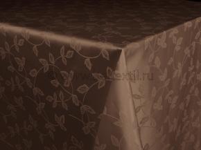 03С5-КВгл+ГОМ Журавинка т.р. 1967 цвет 090902 шоколад, 155см