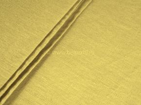18с307-ШР/у 225*210  Пододеяльник цв.284 желтый