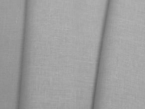 15С52-ШР/з+Гл 310/0 Ткань для постельного белья, ширина 220см, лен-100%