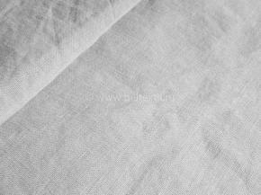 16с4-ШР  Наволочка верхняя  70*70 цв 310 сетло-серый