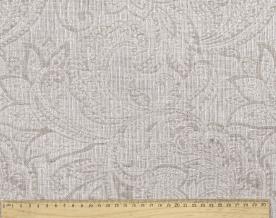 16С381-ШР+С 330/247 Ткань декоративная, ширина 165см, лен-81% хлопок-19%