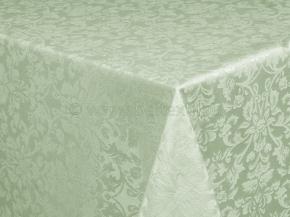 03С5-КВгл+ГОМ т.р. 1472 цвет 010201 св. оливковый, ширина 155 см