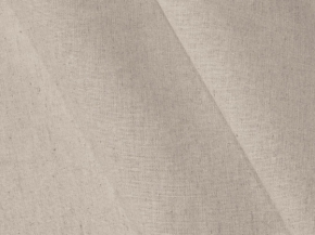 Ткань бельевая п/лен п/вареный арт 9-34ЯК, ширина 220см