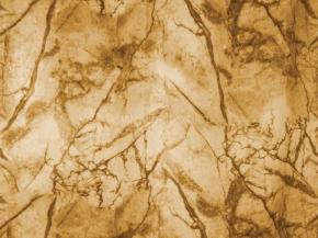 Ткань портьерная Carmen MS 1914-03/140 P BL Pech, ширина 140см