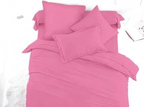 Перкаль гладкокрашеная арт. 239 МАПС цвет 86019/3 розовый, 220см