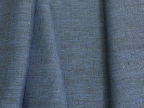 00С92-ШР+М+Х+У 395/1 Ткань костюмная, ширина 150см, лен-100%