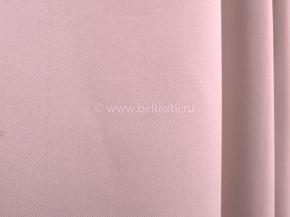 Ткань блэкаут T RS 6668-24/280 P BL, 280см