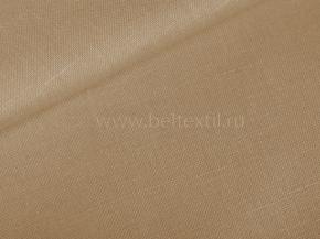 Ткань бельевая арт 03с-83ЯК ХМУ цвет бежевый, 150см