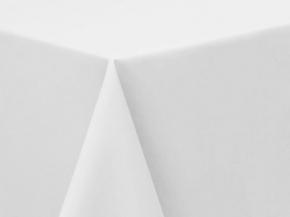 08С14-КВотб+ГОМ т.р. 1346 цвет 010101 белый, ширина 305см