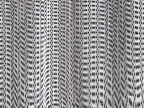 3.00м 11С4-Г10 полотно гардинное рис.1031 сетка, ширина 300см