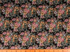 Гобелен ткань эк 150 см рис. 321 Н