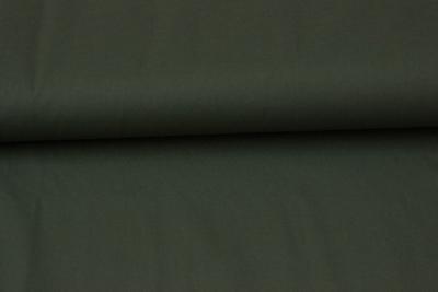 Бязь ГОСТ оливковая ширина 150 см плотность 142 г/м.кв