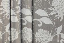 Купить тканей для штор в санкт петербурге марвел акварелью