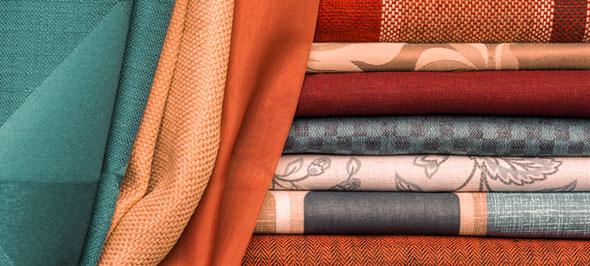 Ткань рулоном купить в спб купить дешевые ткань на занавески в интернет магазине