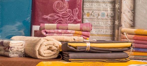 ff2905869797 Купить ткани и домашний текстиль оптом в СПБ |Оптовая продажа тканей ...